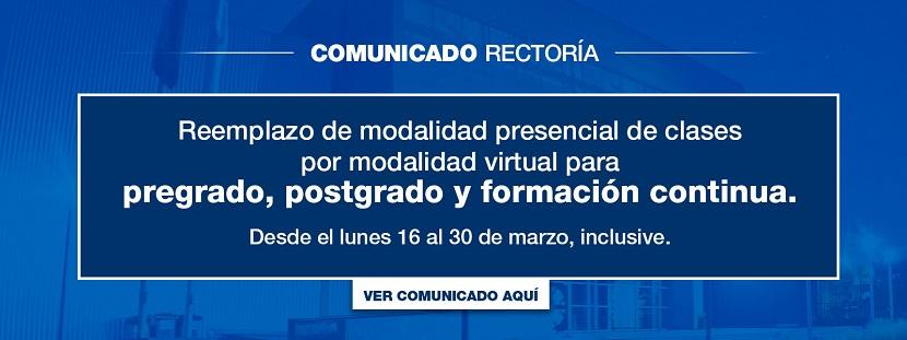 comunicado_rectoria_15mar.jpg