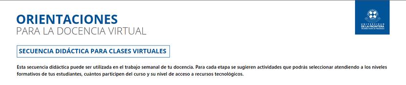 orientaciones_dv.png