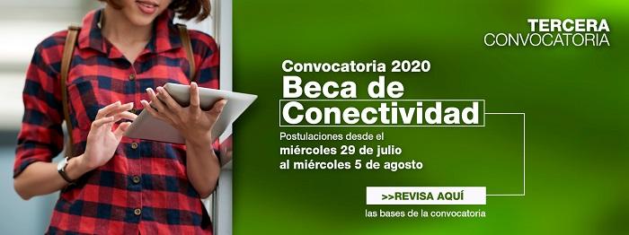 beca-conectividad-tercera-convocatoria.jpg