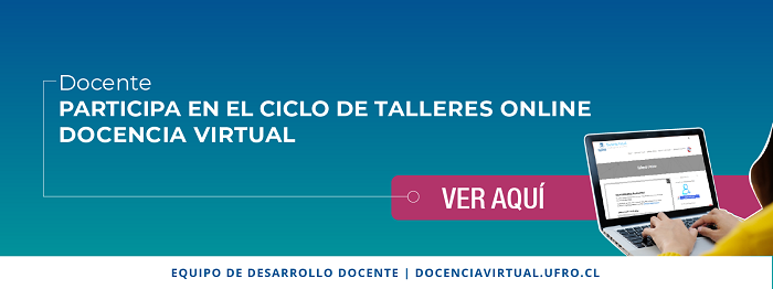 talleres_docentes.png