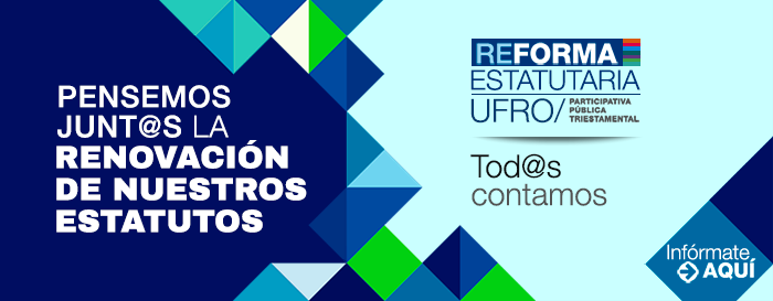 estatutos_UFRO.png