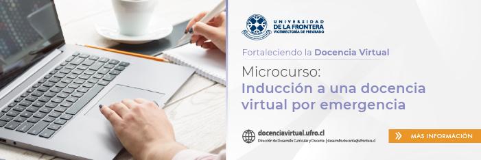 microcurso.jpg