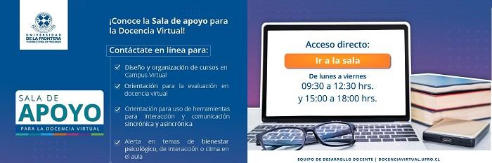 sala_de_apoyo_dv.jpg