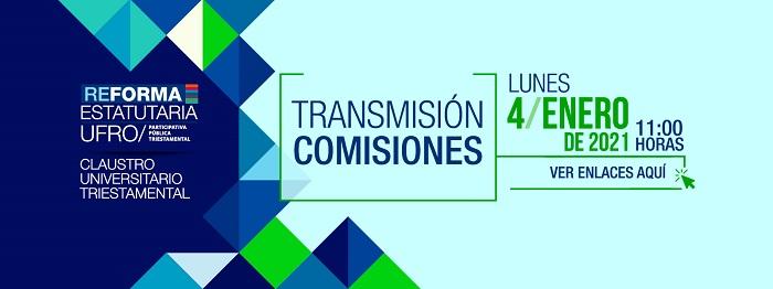 transmision-ufro-cl-lunes-4-enero.jpg