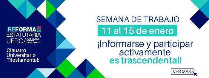 estatutos_11_al_15_enero.jpg