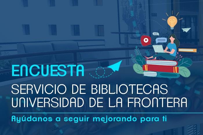 UFRO-encuesta-biblioteca.jpg