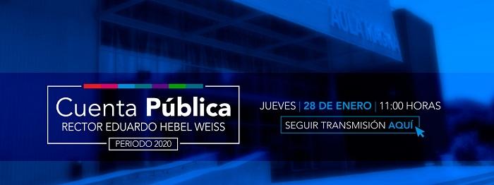 ufro-cuenta-publica-2020-2.jpg