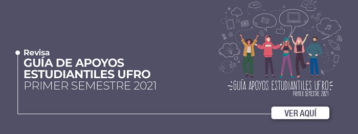 guia-apoyo-estudiantes2021.png